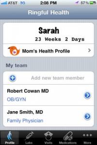 pregnancycare1
