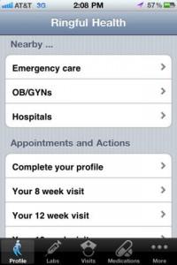pregnancycare2